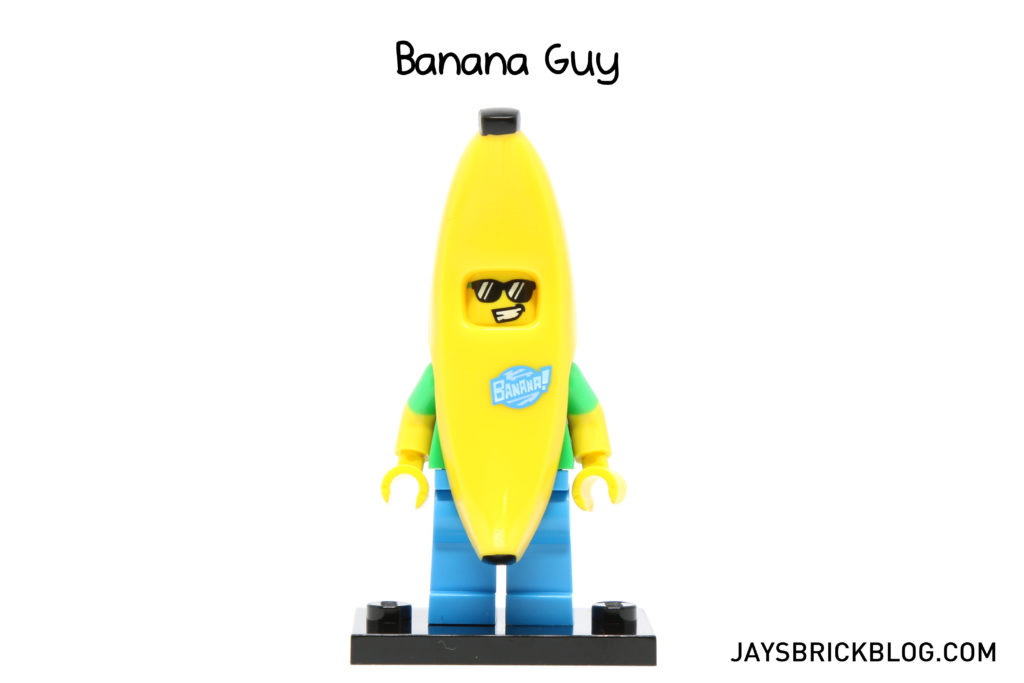 lego-minifigures-series-16-banana-guy-minifigure