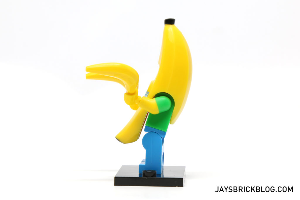 lego-minifigures-series-16-banana-guy-side
