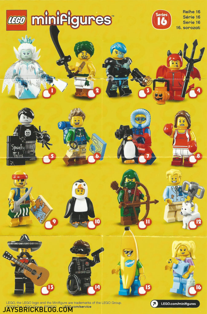 lego-minifigures-series-16-checklist