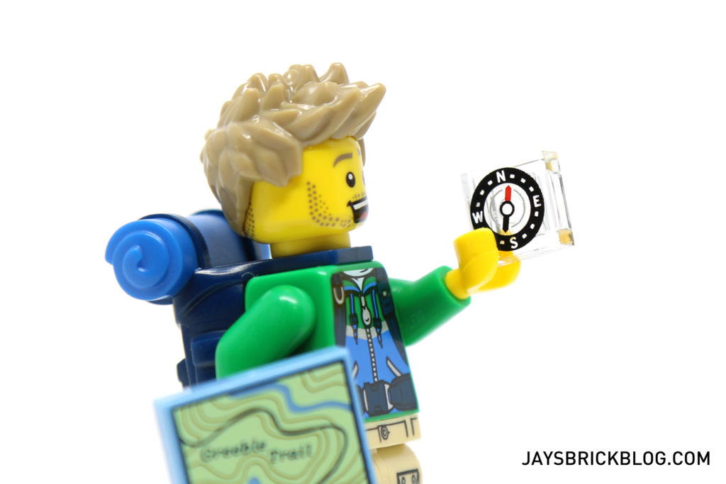 lego-minifigures-series-16-compass-tile