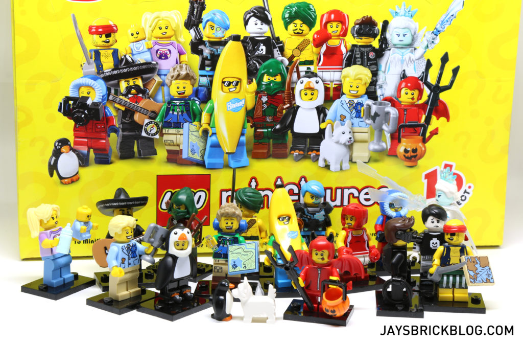 lego-minifigures-series-16-complete-set