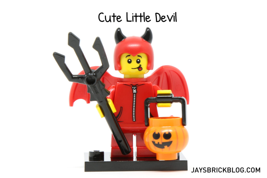 lego-minifigures-series-16-cute-little-devil-minifigure
