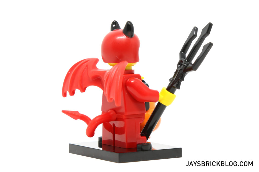lego-minifigures-series-16-cute-little-devil-minifigure-back