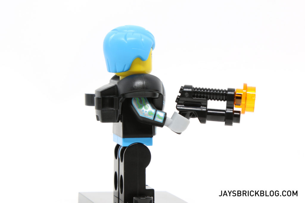 lego-minifigures-series-16-cyborg-arm-printing