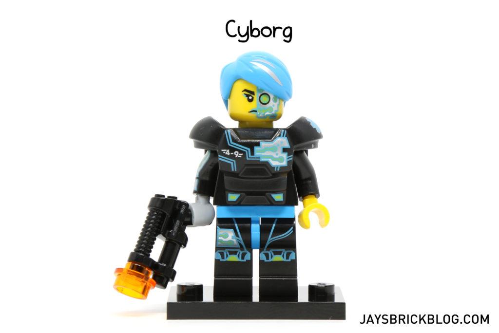 lego-minifigures-series-16-cyborg-minifigure