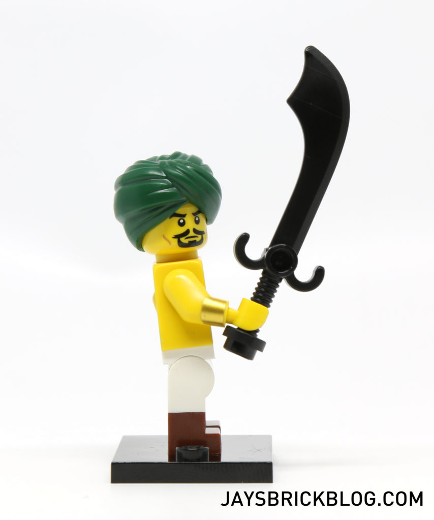 lego-minifigures-series-16-desert-warrior-arm-printing