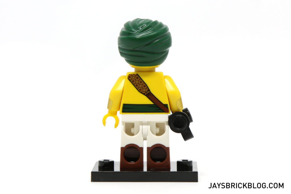 lego-minifigures-series-16-desert-warrior-minifig-back