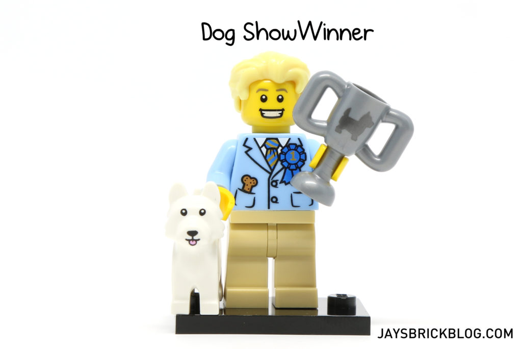 lego-minifigures-series-16-dog-show-winner-minifigure