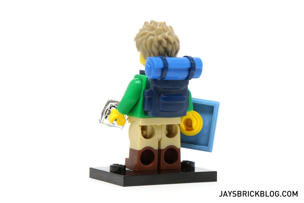 lego-minifigures-series-16-hiker-backpack