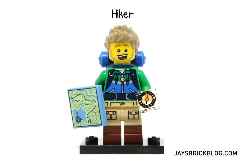lego-minifigures-series-16-hiker-minifigure