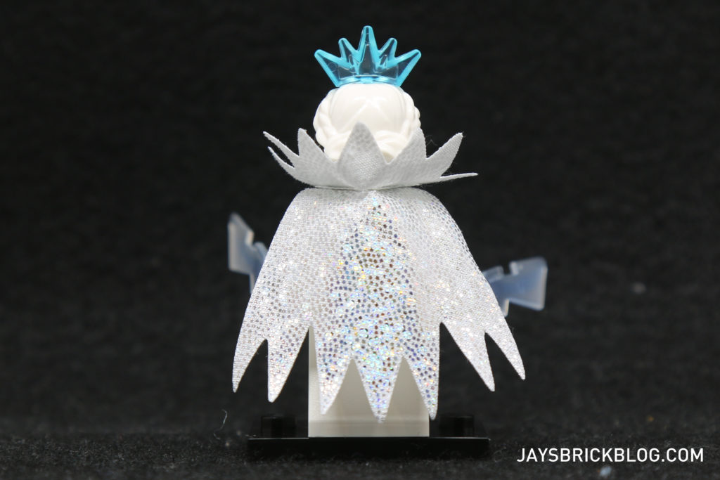 lego-minifigures-series-16-ice-queen-minifig-cape