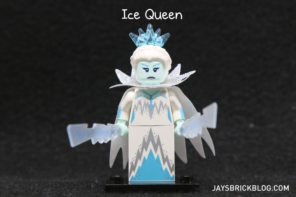 lego-minifigures-series-16-ice-queen-minifigure