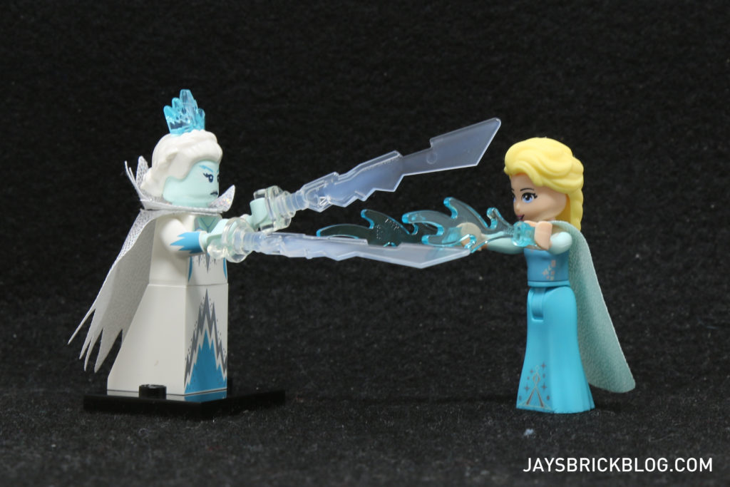 lego-minifigures-series-16-ice-queen-vs-elsa