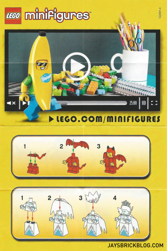 lego-minifigures-series-16-instructions