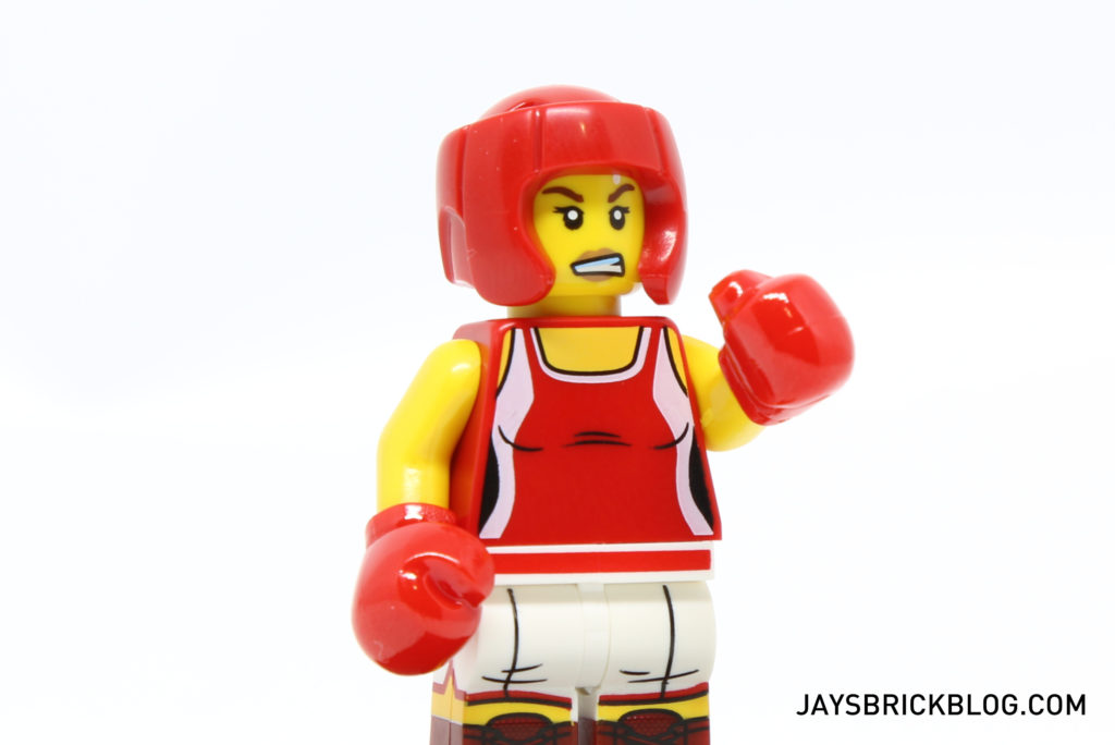 lego-minifigures-series-16-kickboxer-alternate-face