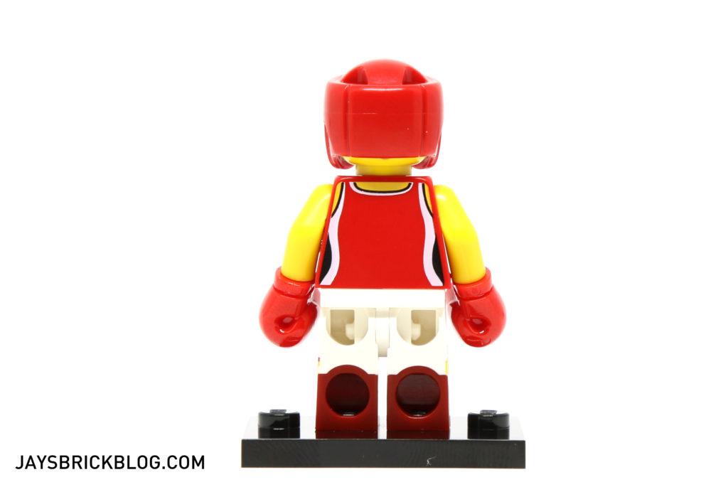 lego-minifigures-series-16-kickboxer-minifig-back