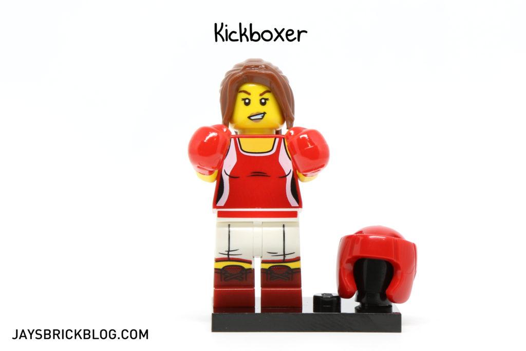 lego-minifigures-series-16-kickboxer-minifigure