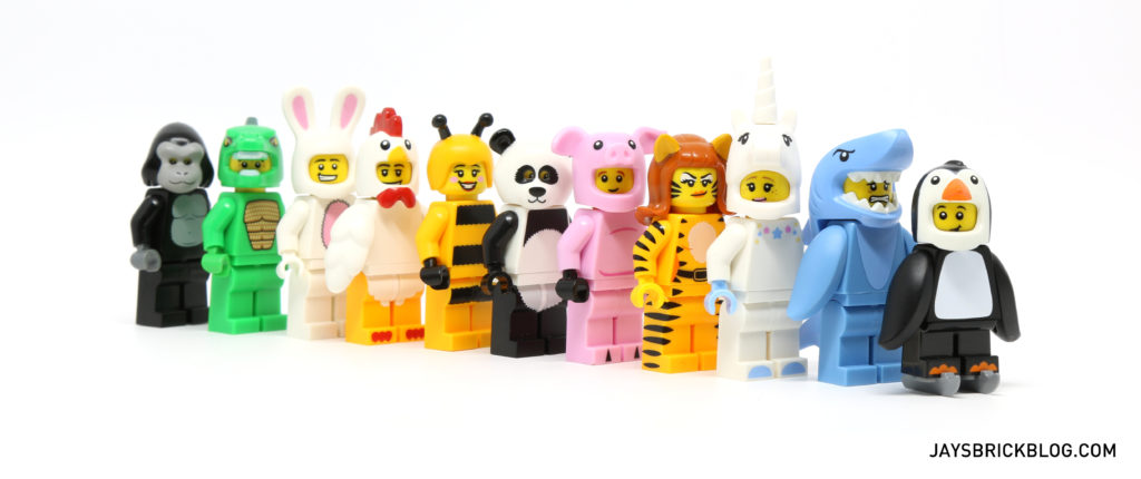lego-minifigures-series-16-lego-animal-suit-minifigures-2016