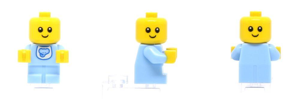 lego-minifigures-series-16-lego-baby-boy