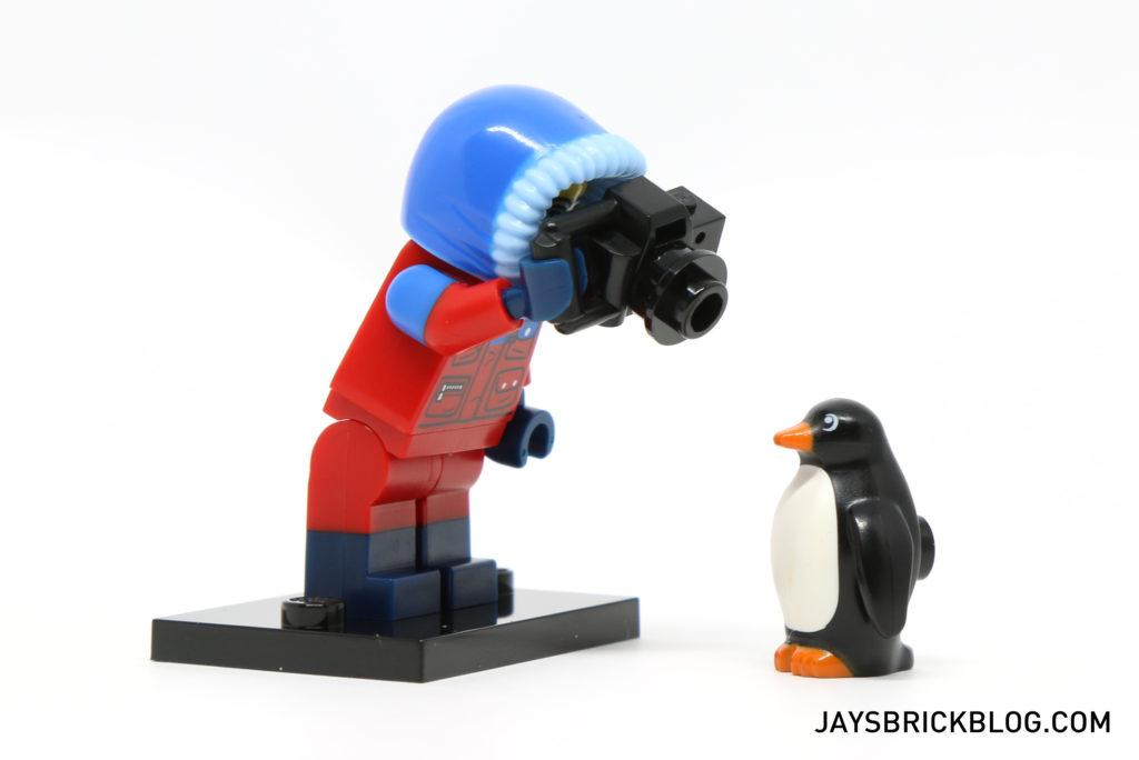 lego-minifigures-series-16-lego-penguin