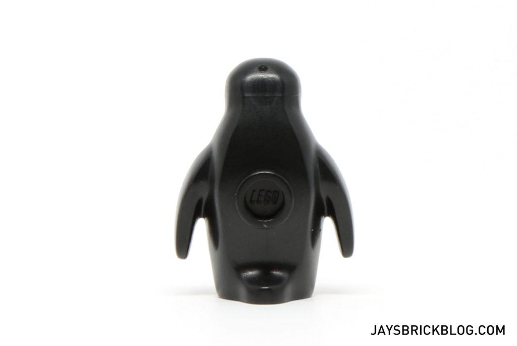 lego-minifigures-series-16-lego-penguin-back-stud