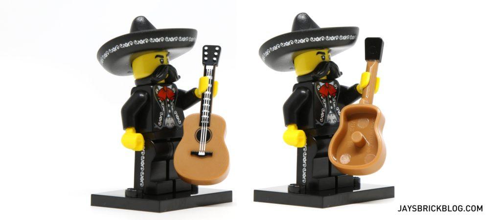 lego-minifigures-series-16-mariachi-guitar