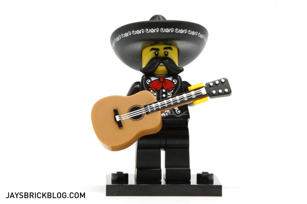 lego-minifigures-series-16-mariachi-holding-guitar