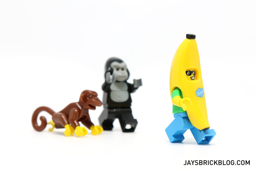 lego-minifigures-series-16-monkeys-love-bananas