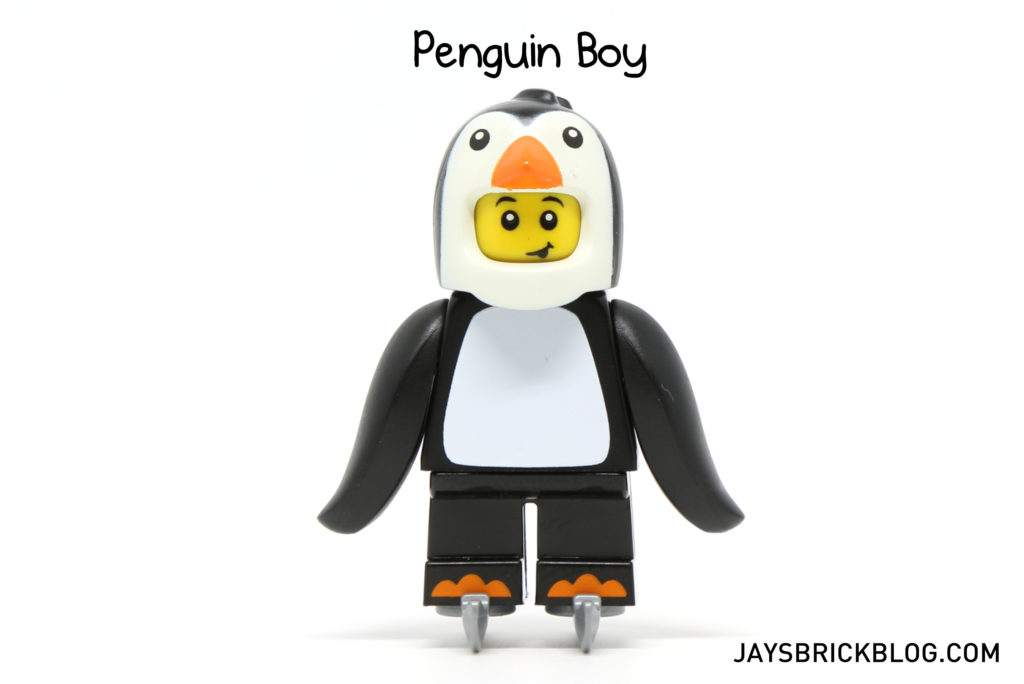 lego-minifigures-series-16-penguin-boy-minifigure