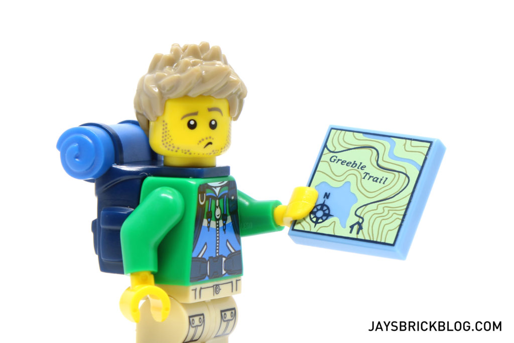 lego-minifigures-series-16-printed-map-tile