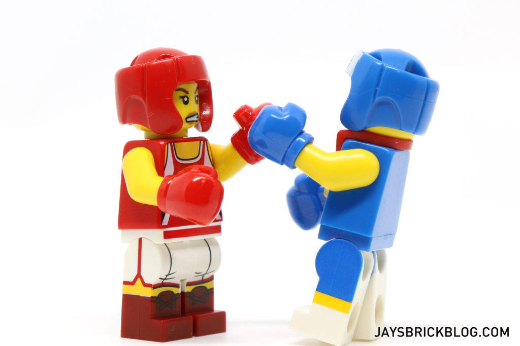 lego-minifigures-series-16-red-vs-blue-boxer