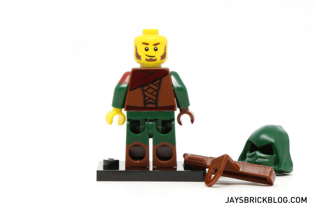 lego-minifigures-series-16-rogue-face