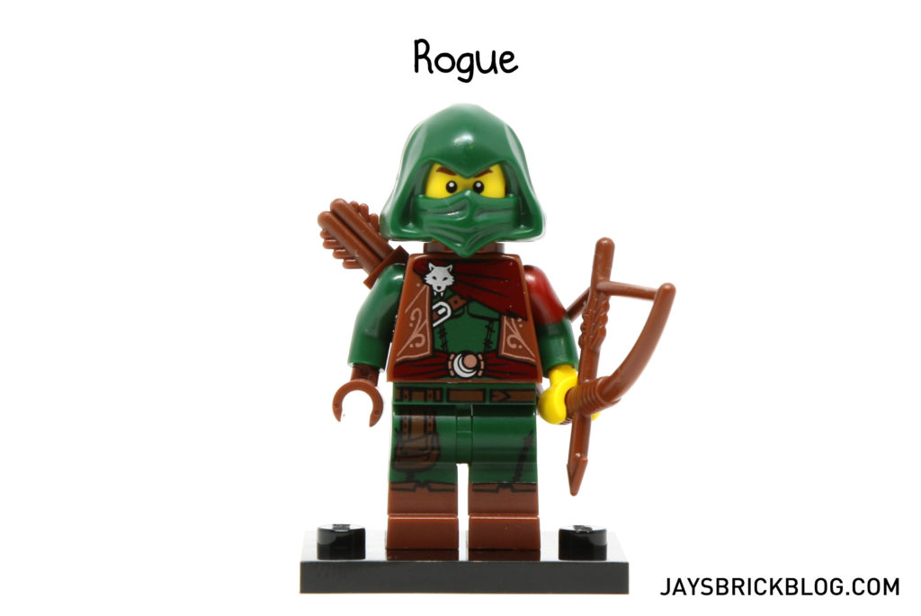 lego-minifigures-series-16-rogue-minifigure