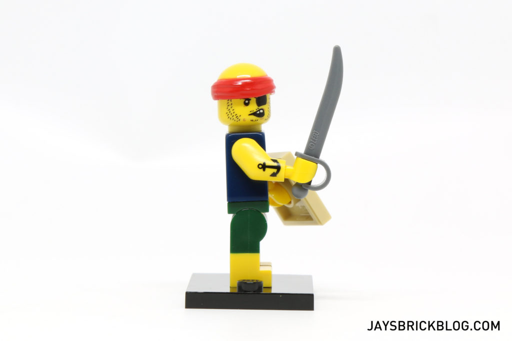lego-minifigures-series-16-scallywag-pirate-anchor-tattoo