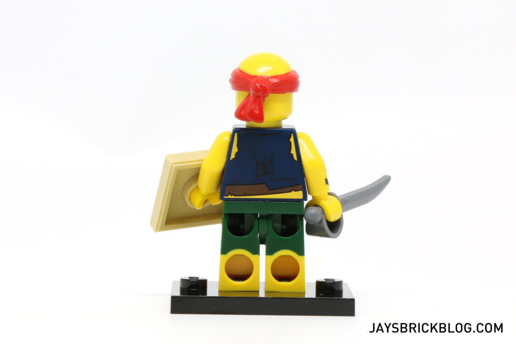 lego-minifigures-series-16-scallywag-pirate-back