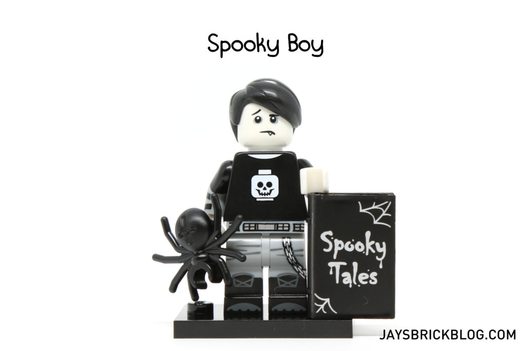lego-minifigures-series-16-spooky-boy-minifigure
