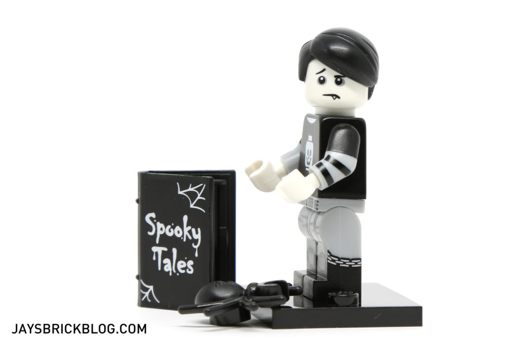 lego-minifigures-series-16-spooky-boy-minifigure-side