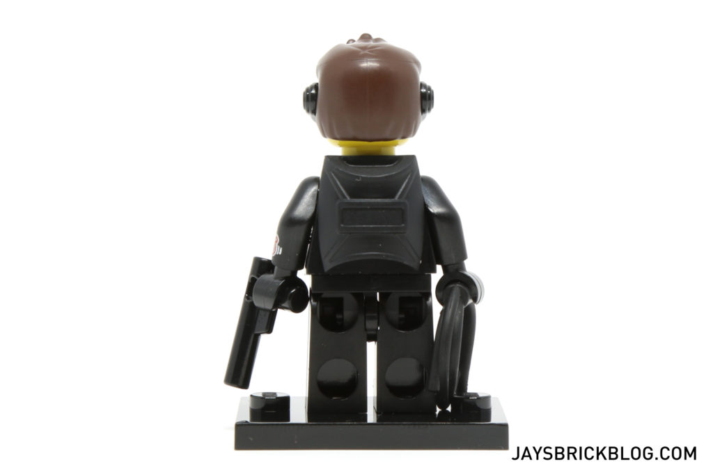 lego-minifigures-series-16-spy-minifig-backpack