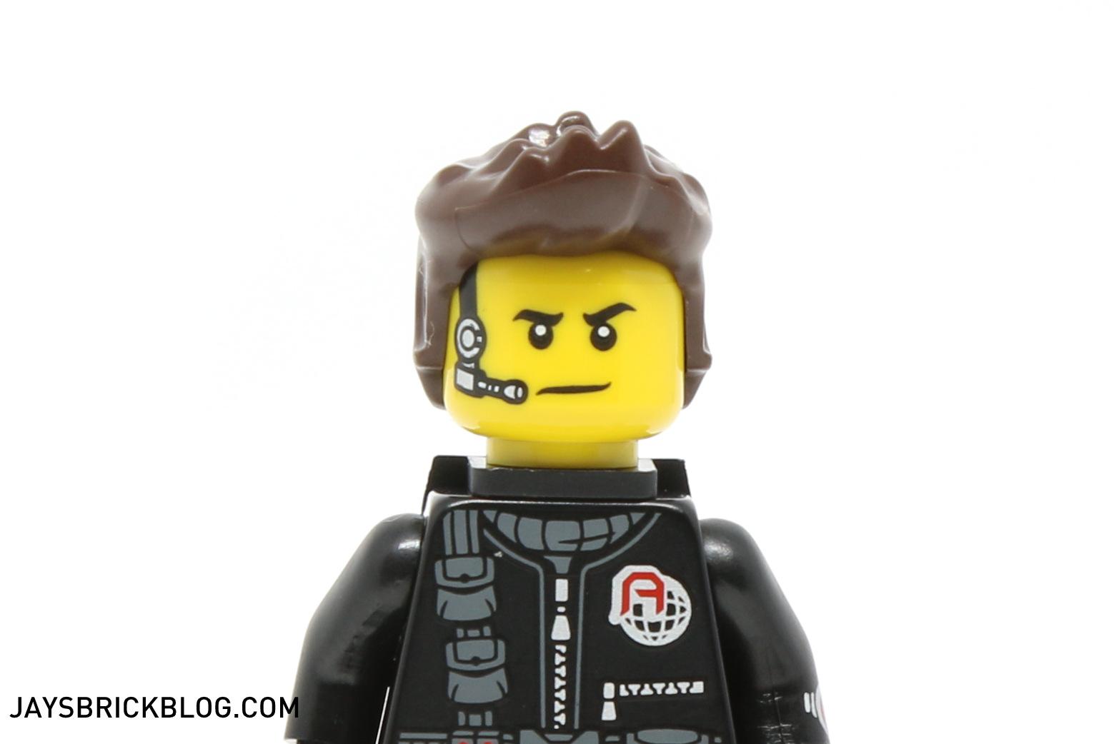 image lego minifigures face -#main