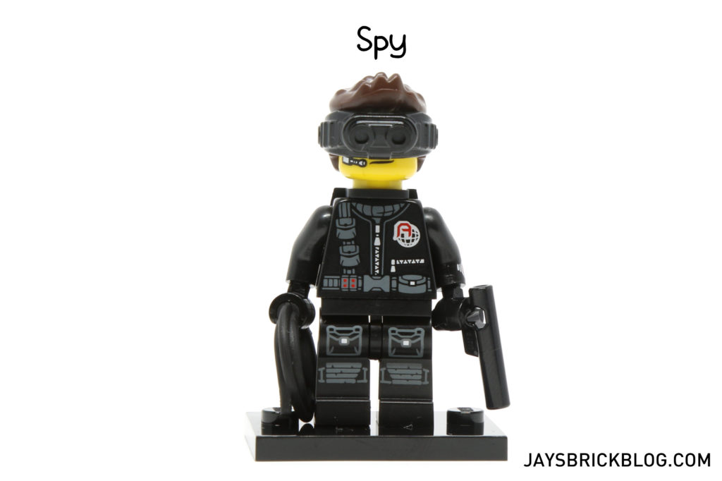 lego-minifigures-series-16-spy-minifigure