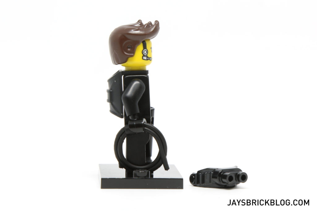 lego-minifigures-series-16-spy-side-view