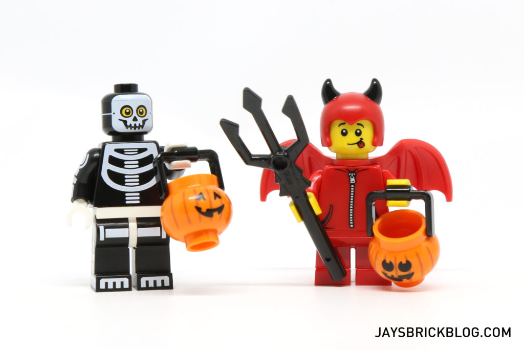 lego-minifigures-series-16-trick-or-treat-costume-minifigures