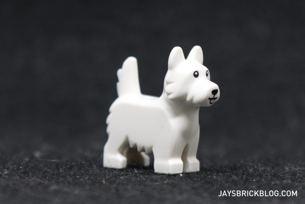 lego-minifigures-series-16-white-terrier