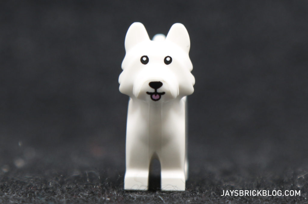 lego-minifigures-series-16-white-terrier-front