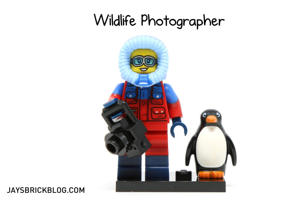 lego-minifigures-series-16-wildlife-photographer-minifigure