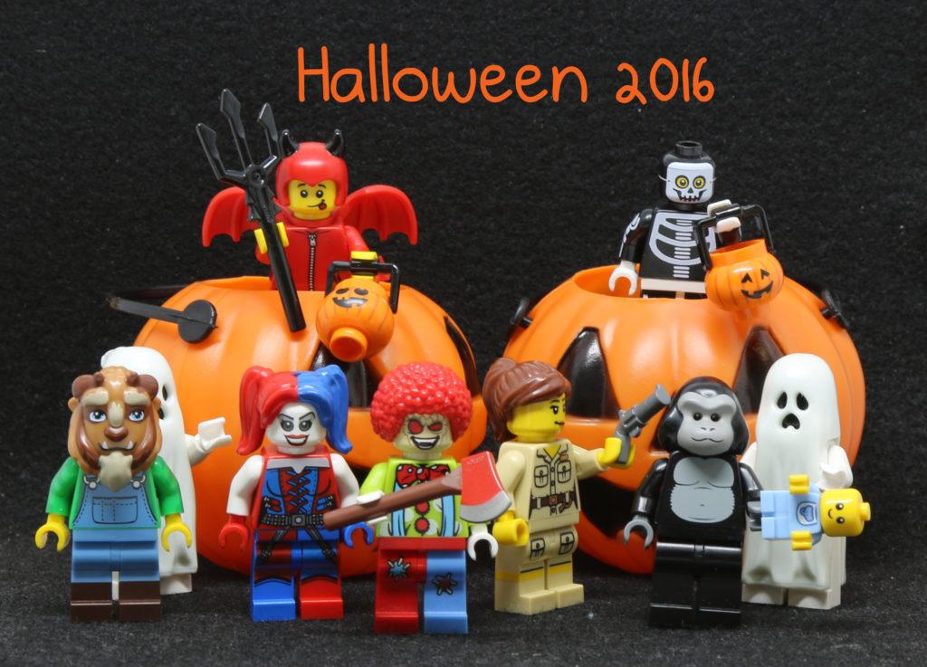 jays-brick-blog-halloween-2016