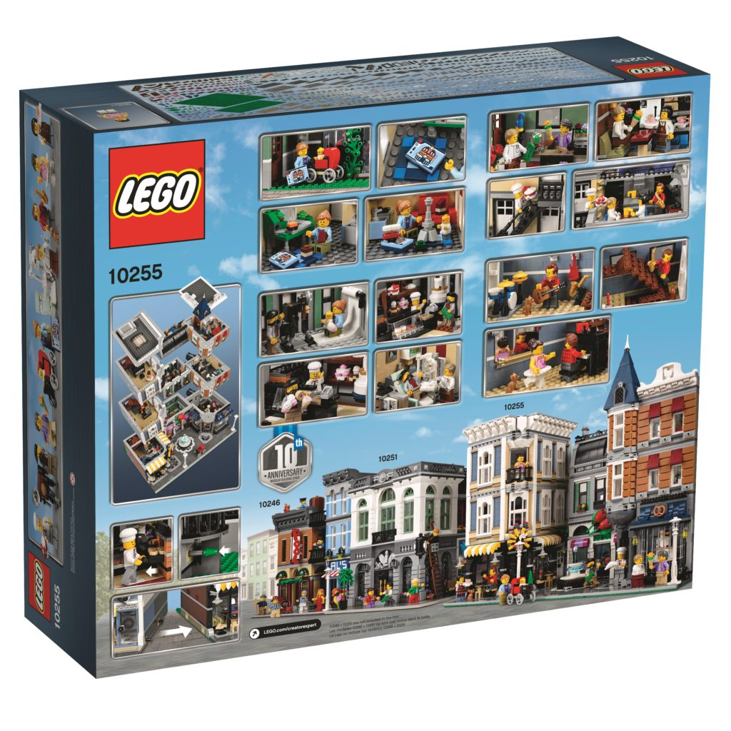 lego-10255-assembly-square-box-back