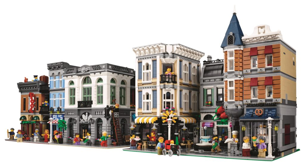 lego-10255-assembly-square-modular-street