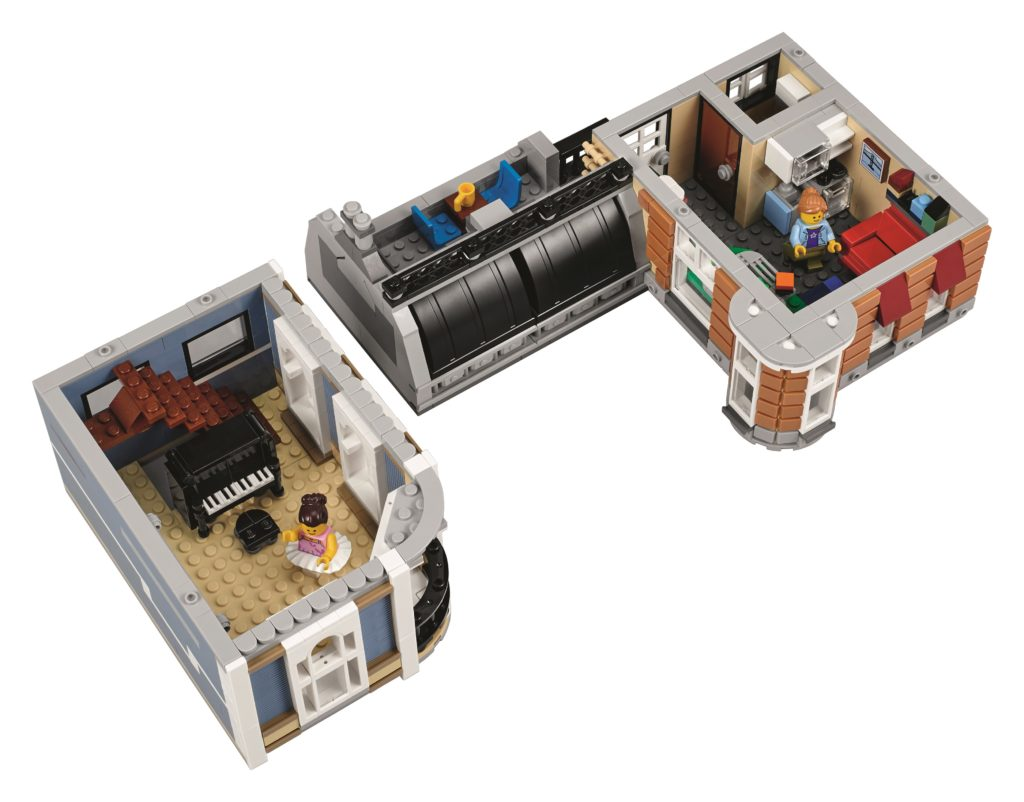 lego-10255-assembly-square-second-floor