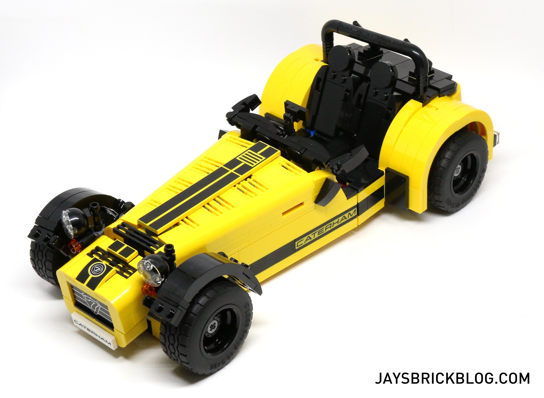 lego-21307-caterham-seven-620r